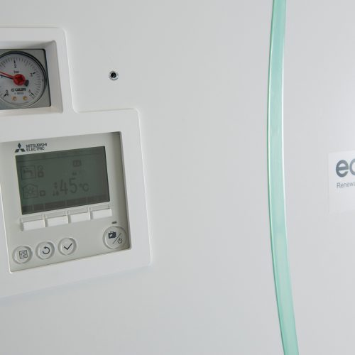 Ecodan-Cylinder-Controller-2