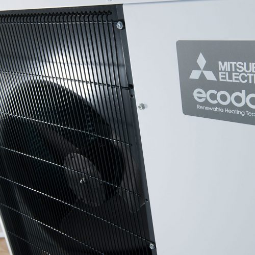 Ecodan-Product-Close-Up
